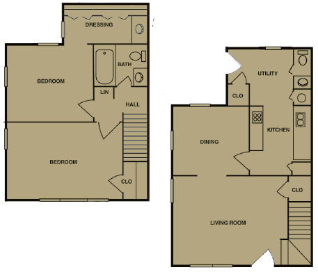 1200sqft_floor_plan
