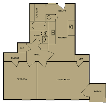 800sqft_floor_plan