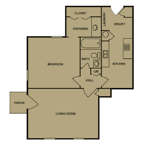 810sqft_floor_plan_v2