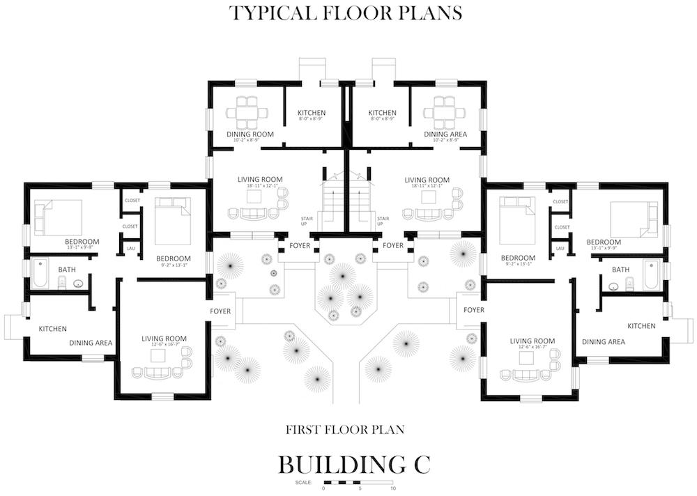 floor_plan_wmeasurements-1