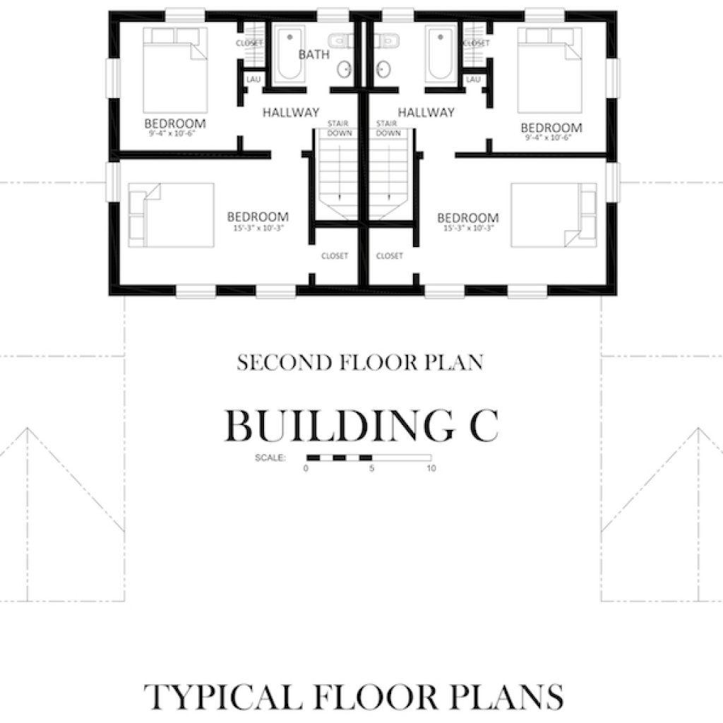 floor_plan_wmeasurements-2