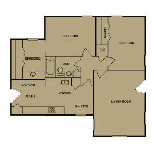978sqft_floor_plan_v2
